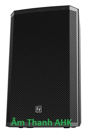Loa Electro-Voice ZLX-15 cao cấp