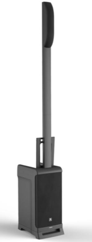 Loa JBL Eon One Pro line array dạng cột