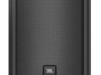 Loa JBL IRX-112BT