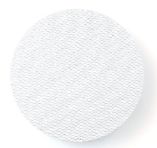 Loa Jamo IC 408 FG II