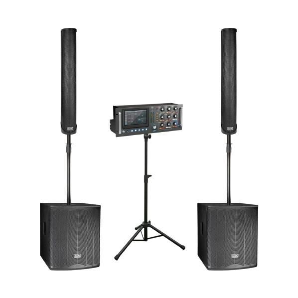 Loa SoundKing LS44