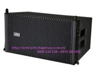 Loa Soundking G110SA chính hãng tại AHK