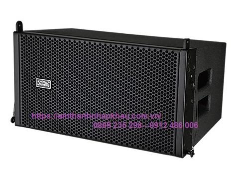 Loa Soundking G110SA