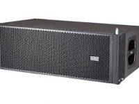 Loa Soundking G210 cao cấp