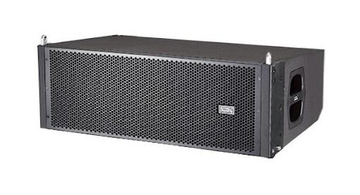 Loa Soundking G210