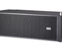 Loa Soundking G210A cao cấp tại AHK