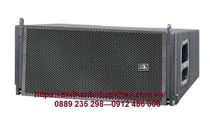 Loa Soundking G310
