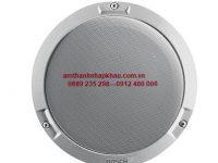 Loa âm trần Bosch LBC 3087-41