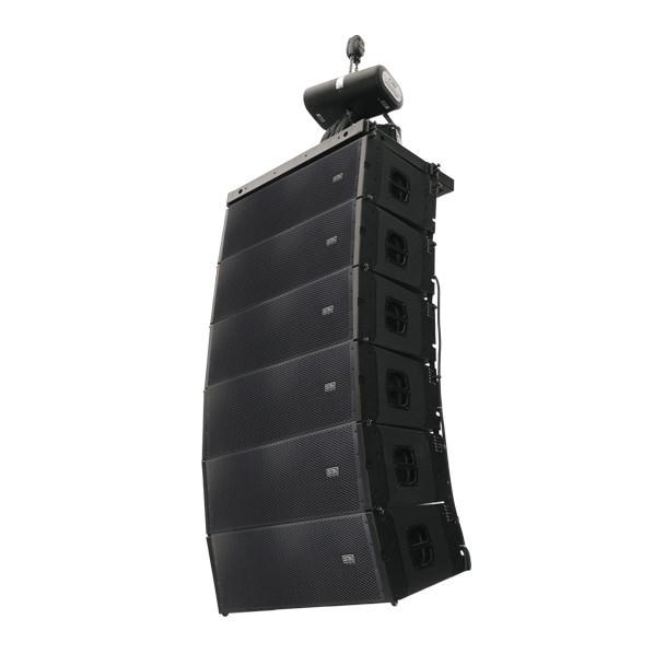 loa Soundking G310 10 inch 2 đường tiếng