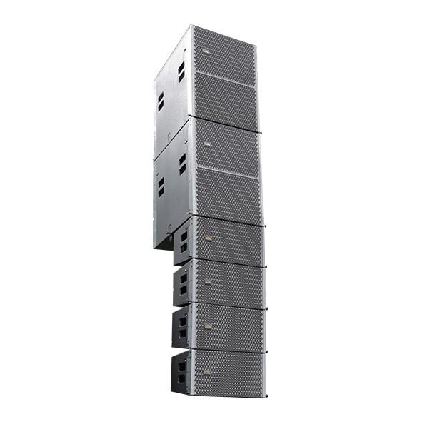 Loa array SoundKing 10 inch