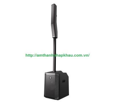 Loa cột Electro-Voice EVOLVE50-SB-AP
