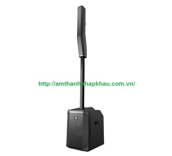 Loa cột Electro-Voice EVOLVE50-SB-AP chất lượng
