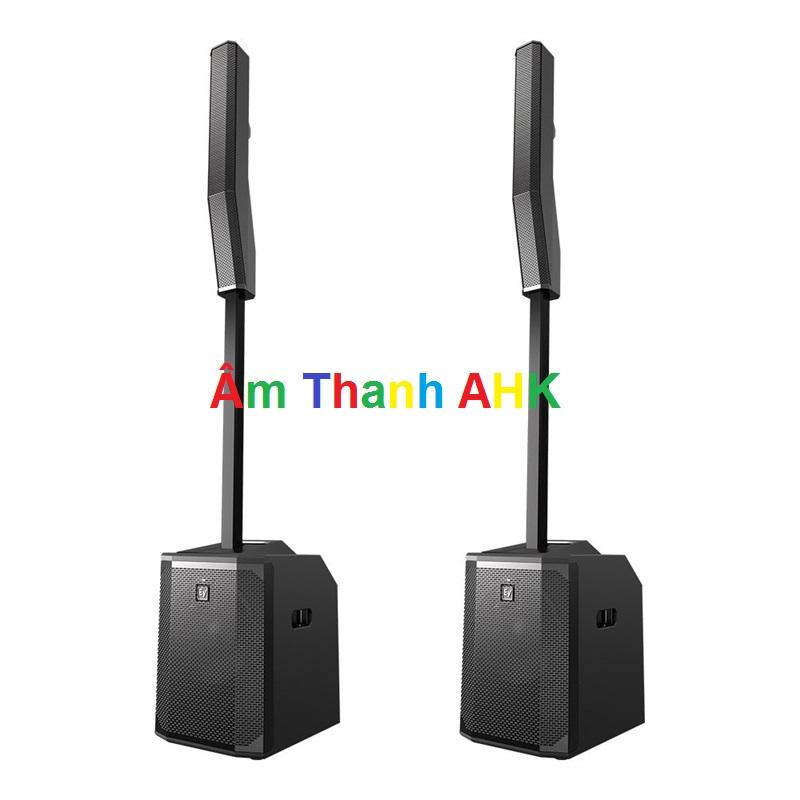 Loa cột Electro-Voice EVOLVE50-TB