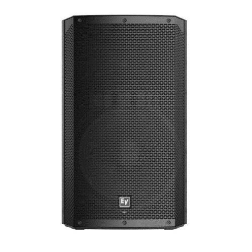 Loa karaoke EV ELX200-15P-AP chính hãng