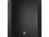 Loa karaoke EV ELX200-18SP-AP