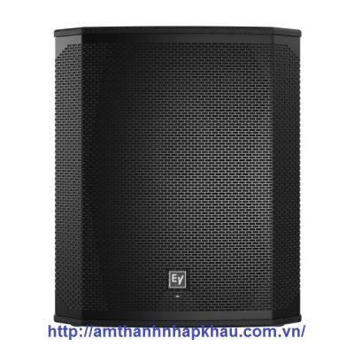 Loa karaoke EV ELX200-18SP-AP chính hãng