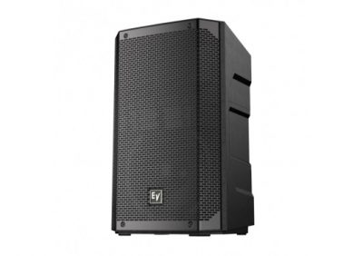 Loa karaoke Electro-Voice ELX200-10 chính hãng
