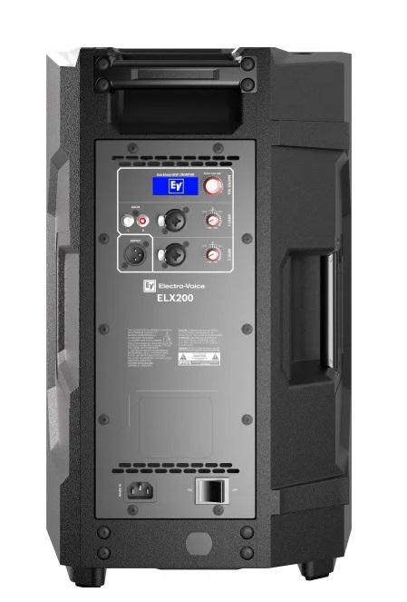 Loa liền công suất 2 Way Electro-Voice ELX200-10P-AP