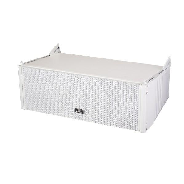 Loa line array SoundKing G05S/G05SA 6
