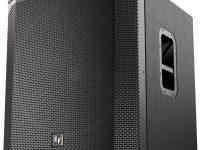 Loa sub karaoke EV ELX200-18S