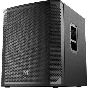 Loa sub karaoke EV ELX200-18S giá rẻ (1)