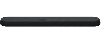 Loa thanh Yamaha ESB-1080