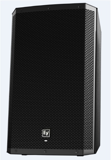 Loa toàn dải Electro-Voice ZLX-12