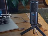 Micro Audio Technica ATR2500X USB
