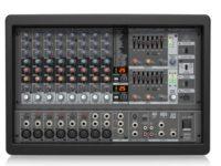 Mixer Behringer Europower PMP1680S