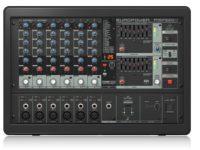 Mixer Behringer Europower PMP560M