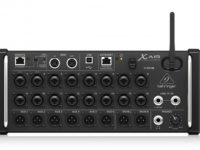 Mixer Behringer X AIR XR18 EU