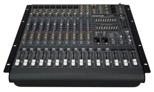 Mixer Mackie PPM1012