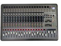 Mixer Rockville RPM1870