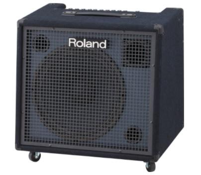 Roland KC-600 công suất 200w