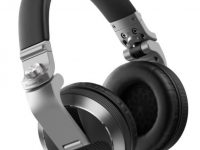 Tai nghe Pioneer DJ HDJ-X7-K