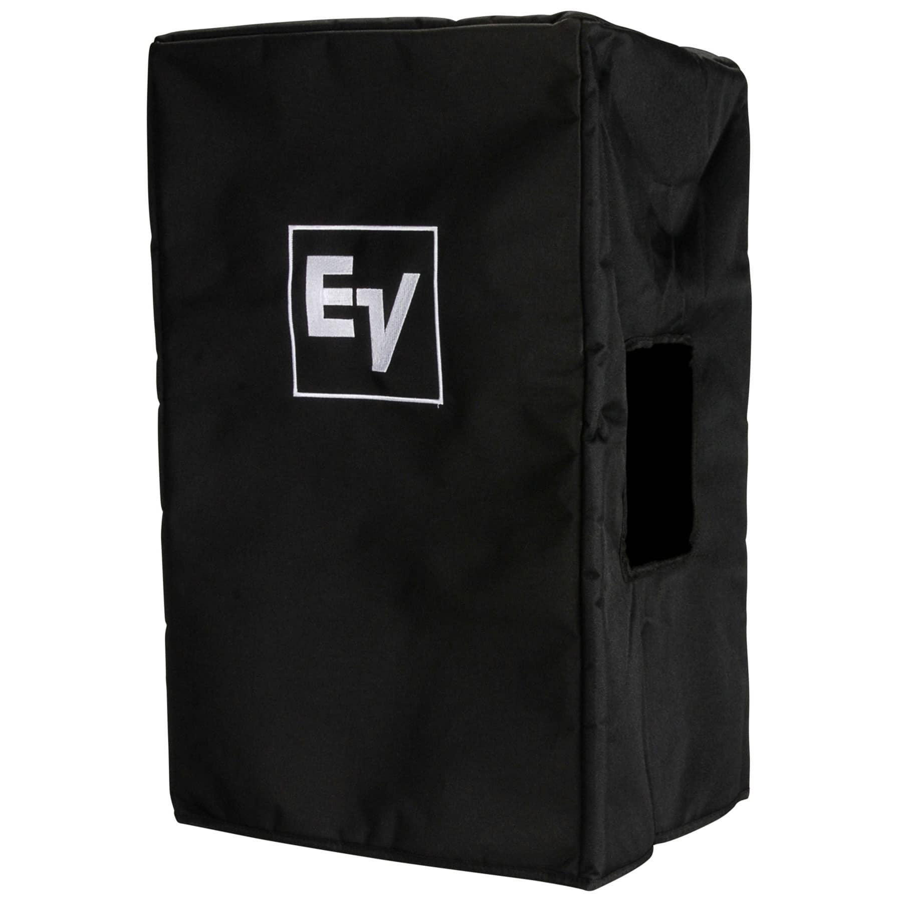 Túi đựng loa Electro-Voice ZLX-12-CVR