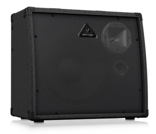 Ultratone K900FX công suất 90w