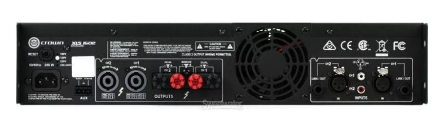 XLS 1502 có giá phải chăng
