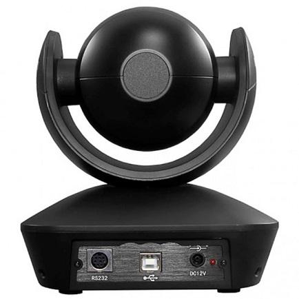 Camera HD PTZ Marshall CV610-UB với USB 2.0