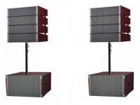 Loa line array SoundKing G05S/G05SA 3