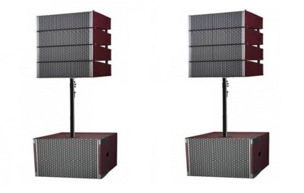 loa-array-soundking-g05sa