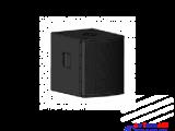 Loa SoundKing LS44 (DLS44) 1