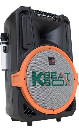 Acnos KB39U/KB39X chất lượng cao