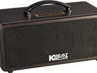 Acnos KBeatbox KS360MS cao cấp