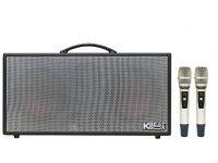 Acnos KSNET450 chính hãng tại AHK