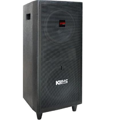 KBeatbox CB2523 cao cấp giá rẻ