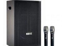 Acnos KBEATBOX CB89G chất lượng cao