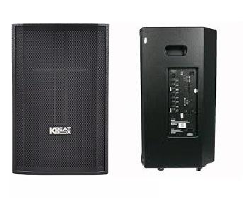 Acnos KBEATBOX CB89G cao cấp giá rẻ