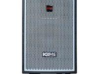 Acnos KDNet3011 chính hãng giá rẻ