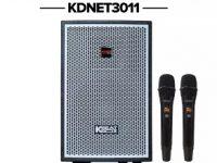 Dàn karaoke thông minh Acnos KDNet3011 2